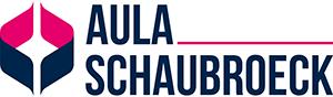Aula Schaubroeck - auditorium - seminaries - congres - opleidingen - workshops